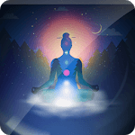 Binaural Beats: Deep Relaxation & Lucid Dreaming icon