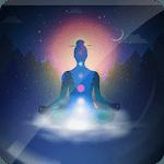 Binaural Beats: Deep Relaxation & Lucid Dreaming icon