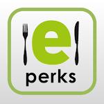 ePerks icon