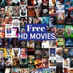 Free Full Movie Downloader | Torrent downloader icon