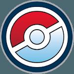 Pokécardex icon