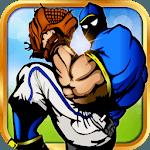 Baseball Kings ! icon
