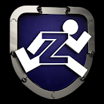 Zorts Sports icon