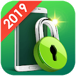 MAX AppLock - Fingerprint Lock, Gallery Lock APK icon