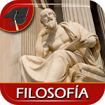 Philosophy Course for pc icon