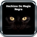 Black Magic Spells icon