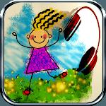Musica Infantil Gratis icon