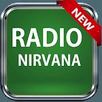 Radio Nirvana 97.3 Cap Haitien Fm Haiti icon