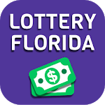 Results for FL Lottery icon