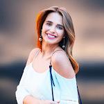 DSLR Blur PIP effect :Background Blur photo editor icon