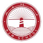 Azm School icon