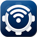 Router Admin Setup - Network Utilities icon
