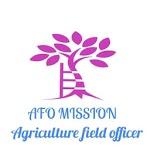 AFO MISSION icon