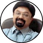 Dr Mitra (Tips For Child Care) icon