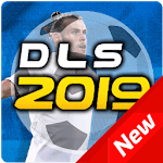 Mentor for Soccer League Kit 2019 APK icon