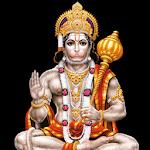 Anjaneya Kavasam in Tamil - ஆஞ்சநேயர் கவசம் icon