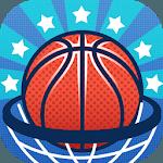 Arcade Basketball Star icon