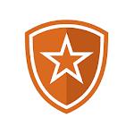 UT Health East Texas icon