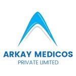 Arkay Medicos APK icon