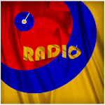 Armenian Radio LIve - Internet Stream Player icon
