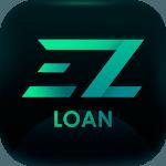 EZ Loans icon