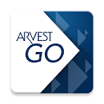 Arvest Go Mobile Banking for pc icon