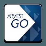 Arvest Go Mobile Banking APK icon