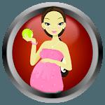 Pregnancy Guide APK icon