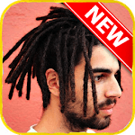 Dread hairstyles for men for pc icon