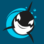 OrcaLive - global gamers and viewers by your side icon
