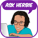 Ask Herbie APK icon