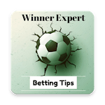 Winner Expert Betting Tips icon