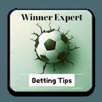 Winner Expert Betting Tips APK icon