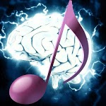Mozart Effect Brain Power icon