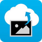 AT&T Photo Storage icon