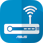 ASUS Router for pc icon