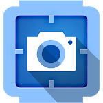 ZenWatch Remote Camera icon