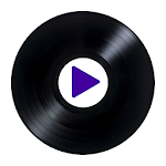Beat of the Week APK icon