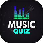 Music Trivia Quiz Game icon