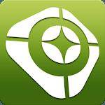 HealthSlate icon