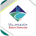 Jadara University for pc icon