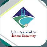 Jadara University icon