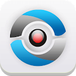 ATVCloud icon