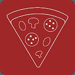 Pizza Recipes and Preparation icon