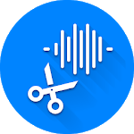 cut music, cut ringtone APK icon