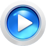 Music Player Pro(New Music Experience) icon