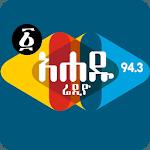 Ahadu Radio icon