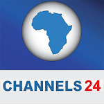Channels 24 for pc icon