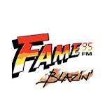 FAME 95 FM icon