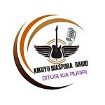 Kikuyu Diaspora Media icon